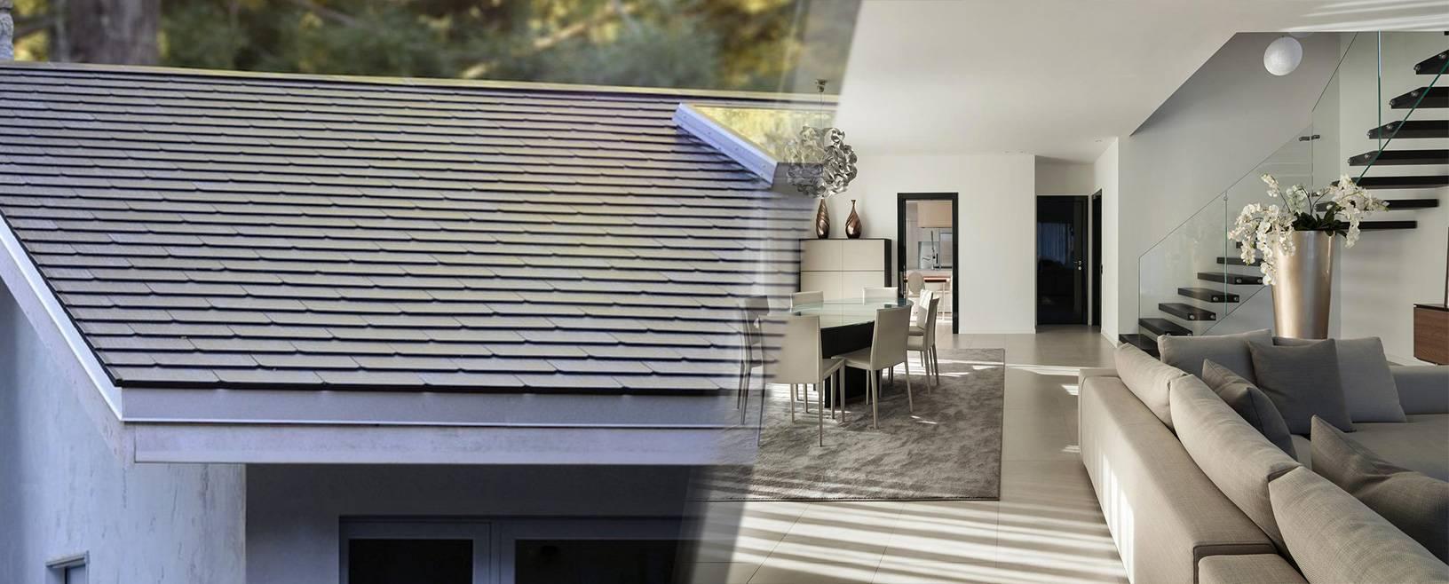 riparazione tetto tenerife